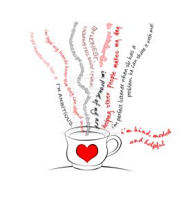 cup_of_a_positivity__by_niepoprawnie